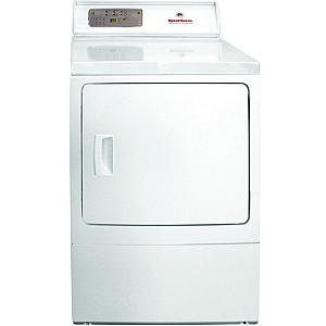 Speedqueen LDE 8.2KG Commercial Tumble Dryer