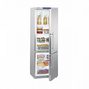 Liebherr GCv4060 Commercial Fridge Freezer