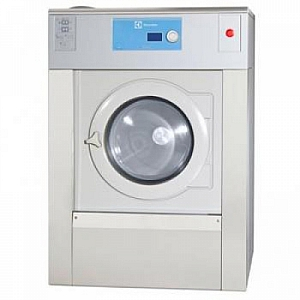 Electrolux W5130H 14KG Commercial Washing Machine