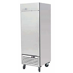 Ice-A-Cool ICE8950 Commercial Fridge
