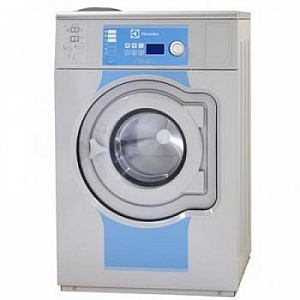 Electrolux W575H 8KG Commercial Washing Machine