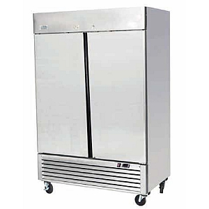Ice-A-Cool ICE8960 Commercial Fridge