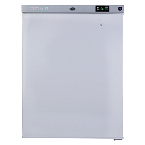 CoolMed CMS59 Medical Fridge