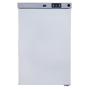 CoolMed CMS125 Medical Fridge