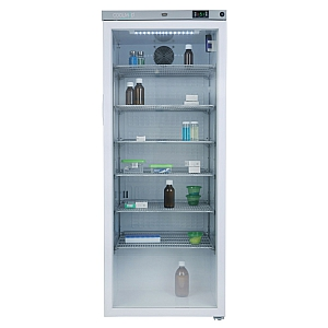 CoolMed CMG300 Medical Fridge