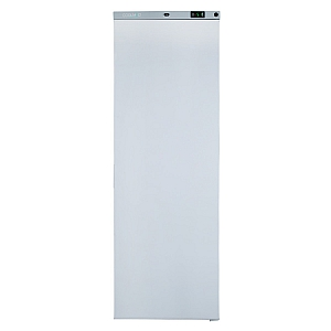 CoolMed CMS400 Medical Fridge