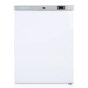 CoolMed CMLFZ115 Laboratory Freezer