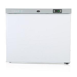 CoolMed CMLFZ47 Laboratory Freezer