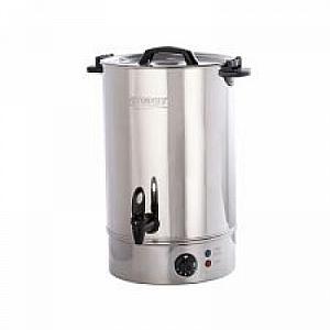 Burco MFCT20ST 20L catering boiler.