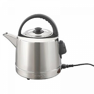 Burco KTL04 4L catering kettle
