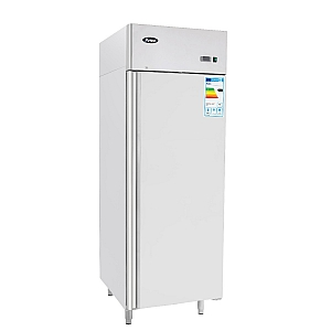 Atosa MBF8116HD Commercial Fridge