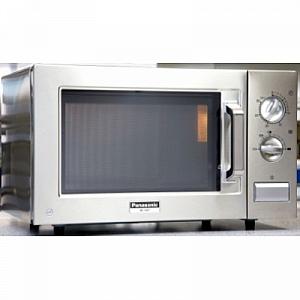Panasonic NE-1027 Microwave