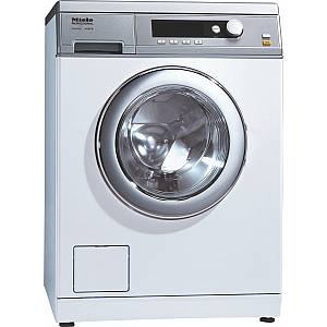 Reconditioned Miele PW6055 Washer