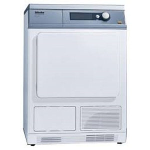 Reconditioned Miele PT7135C Dryer