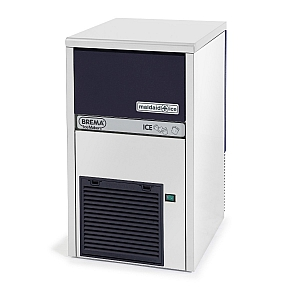 Maidaid M30-10 Commercial Icemaker