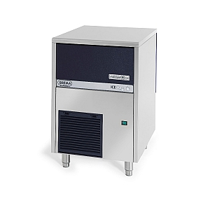 Maidaid M34-16 Commercial Icemaker