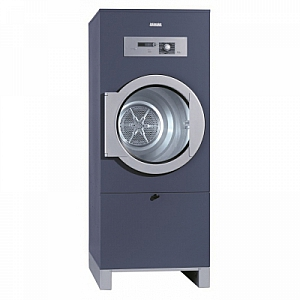 Miele PT8303 12-15KG Commercial Tumble Dryer