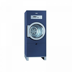 Miele PT8301 12-15KG Commercial Tumble Dryer