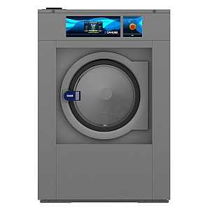 Danube WED36 36KG Commercial Washing Machine