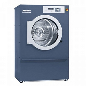 Miele PT8253 10-13KG Commercial Tumble Dryer