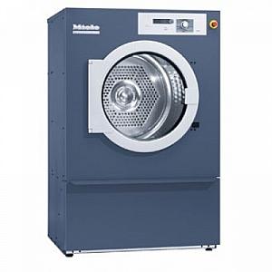 Miele PT8403 16-20KG Dryer