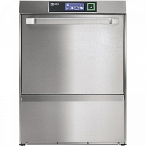 MIELE PG8166 Dishwasher
