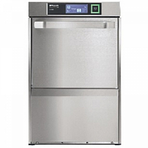 Miele PG8164 Commercial Dishwasher