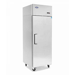 Atosa YBF9206GR Commercial Fridge
