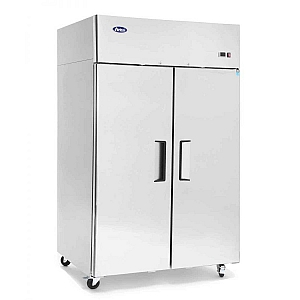 Atosa YBF9219GR Commercial Freezer