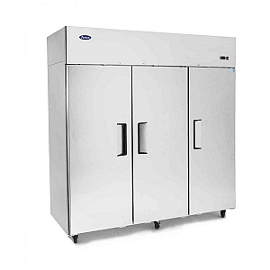 Atosa YBF9242 Commercial Freezer