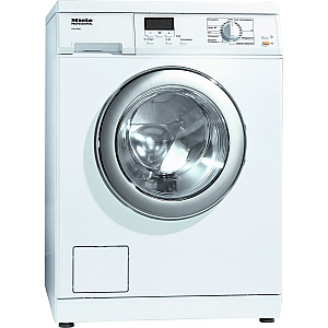 Reconditioned Miele PW5062 Commercial Washing Machine