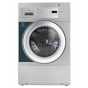 Electrolux Mypro XL WE1100P 12KG Commercial Washing Machine
