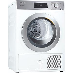 Miele PWM507 7kg Commercial Washing Machine