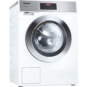 Miele PWM908 8kg Comercial Washing Machine