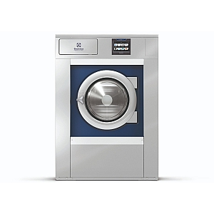Electrolux WH6-20 20kg Commercial Washing Machine