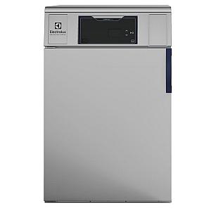 Electrolux TD6-10 10kg Commercial Tumble Dryer