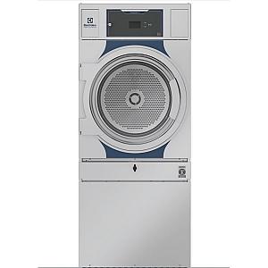 Electrolux TD6-16 16kg Commercial Tumble Dryer