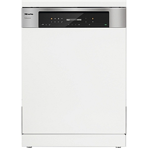 Miele PFD101 Commercial Dishwasher