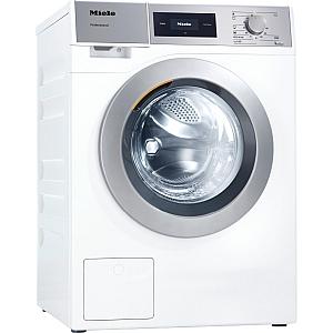 Miele PWM307 7kg Commercial Washing Machine