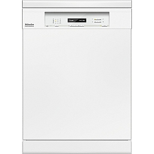 Miele PG8110 Commercial Dishwasher