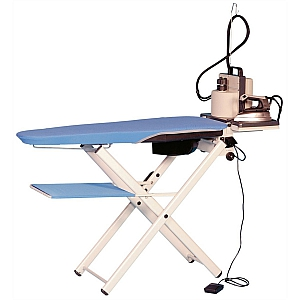 Electrolux FIT1 Vacuum Ironing Table