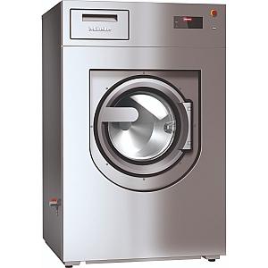 Miele PWM920 20kg Commercial Washing Machine