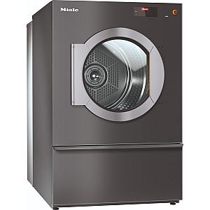 Miele PDR918 18kg Commercial Tumble Dryer