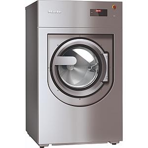 Miele PWM520 20kg Commercial Washing Machine