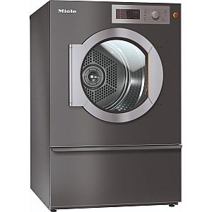Miele PDR514 14kg Commercial Tumble Dryer