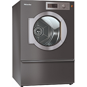 Miele PDR518 18kg Commercial Tumble Dryer