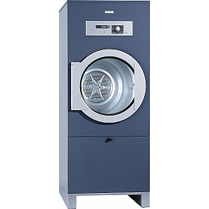 Reconditioned Miele PT8303 12 - 15kg Vented Tumble Dryer