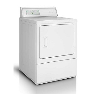 Reconditioned Danube DT10 10kg Tumble Dryer