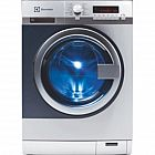 view Electrolux My Pro WE170P Washing Machine details