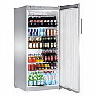 view Liebherr FKvsl5410 Commercial Fridge details